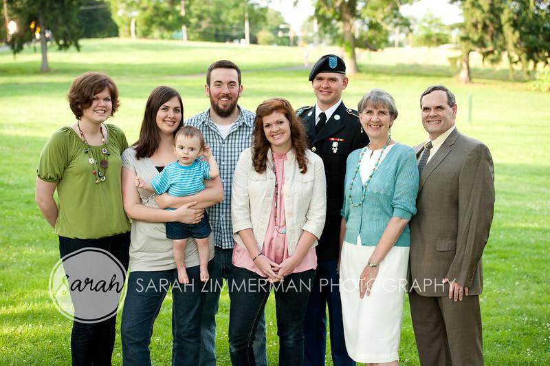 11_20120609_walsh-family
