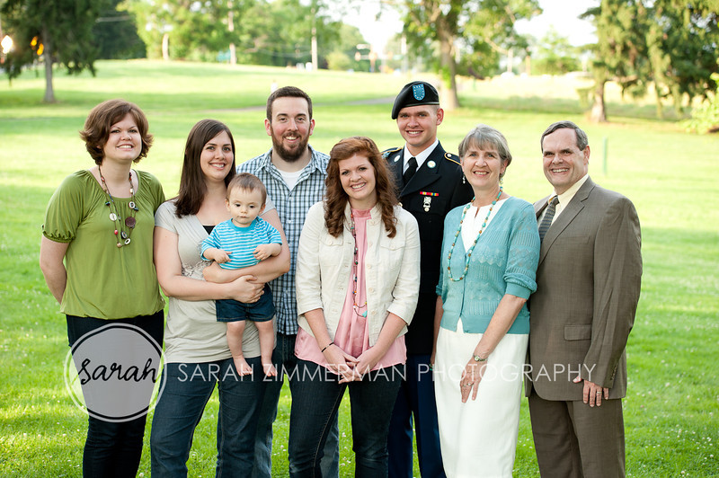 12_20120609_walsh-family
