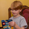 riley_8th_birthday_Nov 25 2016_0194