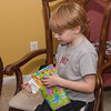 riley_8th_birthday_Nov 25 2016_0189