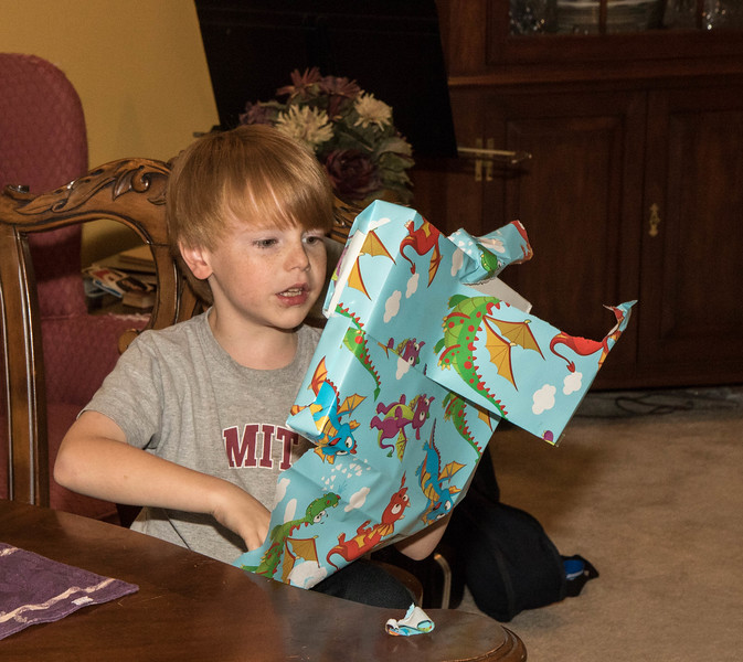 micah_8th_birthday_Nov 25 2016_0037