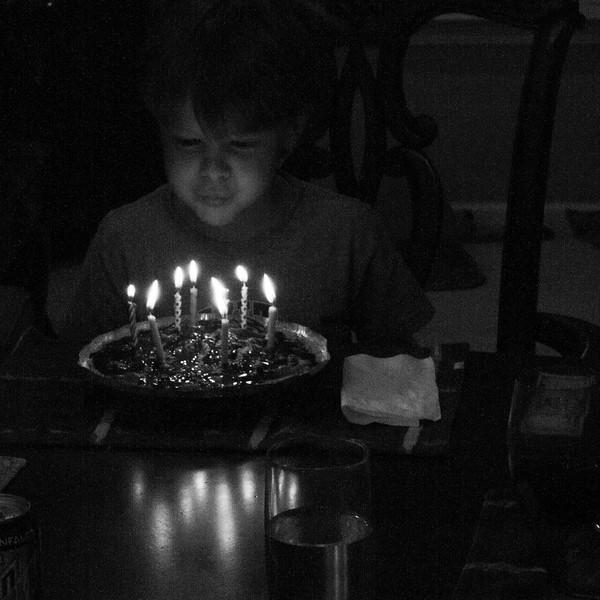 riley_8th_birthday_Nov 25 2016_0118