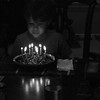 riley_8th_birthday_Nov 25 2016_0118