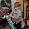 riley_8th_birthday_Nov 25 2016_0198