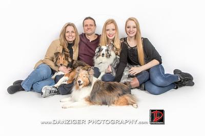 Wambold family 11-27-15