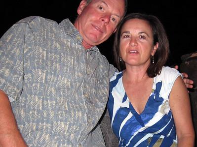 Wanda & John: Camera Fun - Apr 13