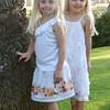 santa barbara kids photos