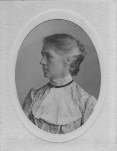 Alice H. Cunningham Ware