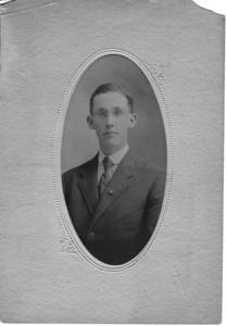 Edward C. Ware