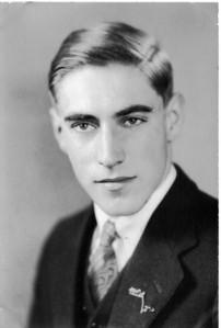 Edward C. Ware Jr.