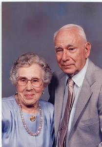 Vera and Bill