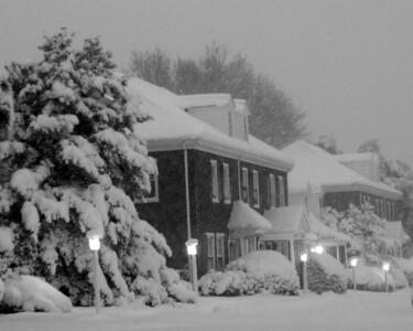 DC snow 0048 8x10 bw