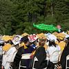 2010 Graduation-19