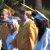2010 Graduation-9