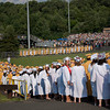 2010 Graduation-4