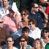 Drabick Spectators