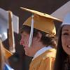 2010 Graduation-5