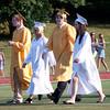 2010 Graduation-8