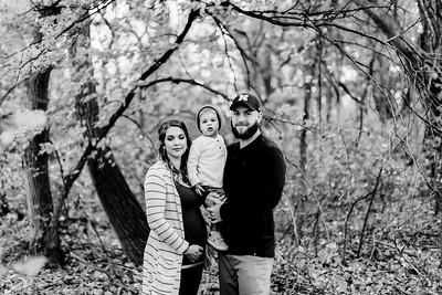 00016-©ADHPhotography2019--Watkins--Family--October23