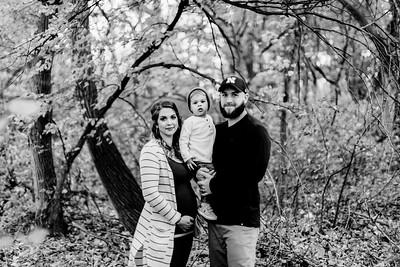 00020-©ADHPhotography2019--Watkins--Family--October23