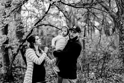 00004-©ADHPhotography2019--Watkins--Family--October23