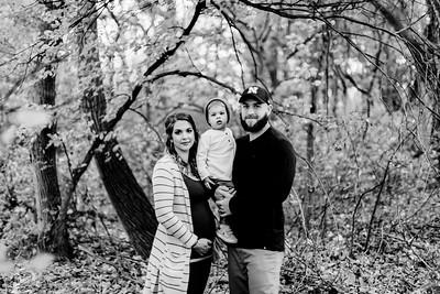 00018-©ADHPhotography2019--Watkins--Family--October23
