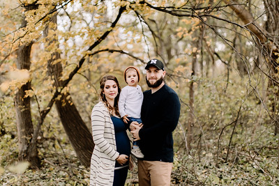 00015-©ADHPhotography2019--Watkins--Family--October23