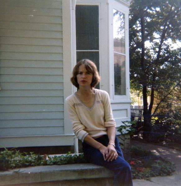 Bonnie<br /> 1979