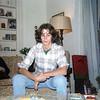 Eric's Monopoly Christmas 1978 (?)