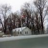 winter 81-82