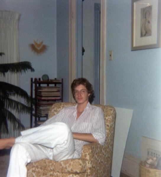 Soren  1979