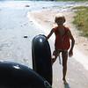 Seth<br /> Colorado<br /> 1979