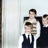 Seth, Whitney & ?<br /> Galva, Illinois