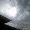2011-06-09_16-21-38_627.jpg