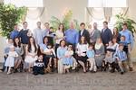 Weber Family 001