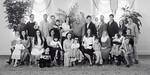 Weber Family 002bw