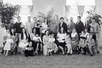Weber Family 001bw