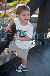 Webster Family Photos-131