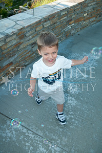 Webster Family Photos-139