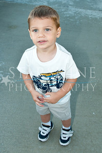 Webster Family Photos-141