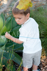 Webster Family Photos-127