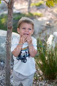 Webster Family Photos-110