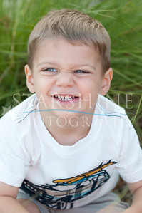 Webster Family Photos-104