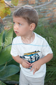 Webster Family Photos-124