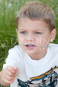 Webster Family Photos-103
