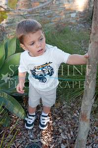 Webster Family Photos-125