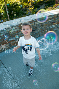 Webster Family Photos-134