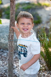 Webster Family Photos-106
