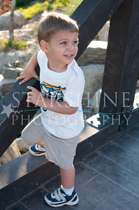 Webster Family Photos-130