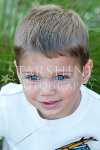 Webster Family Photos-101